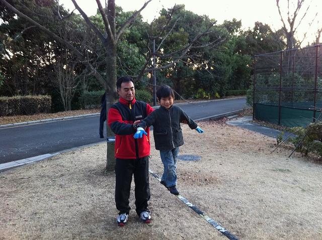 2010.12.18_川越運動公園 (2)
