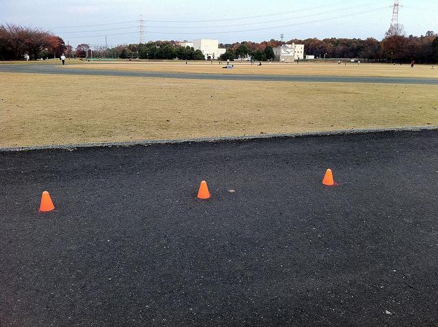 2010.11.27_日高総合公園