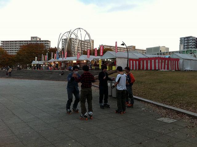 2010.11.20_光が丘公園 (1)