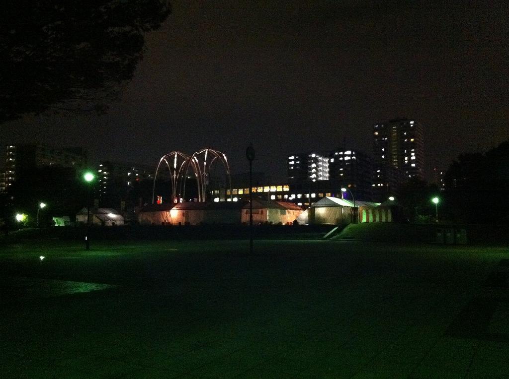 2010.11.16_光が丘公園