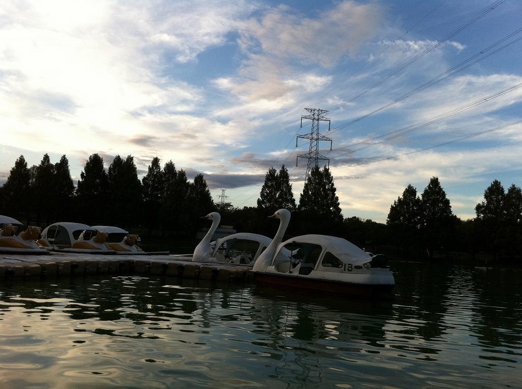 2010.10.11_川越水上公園
