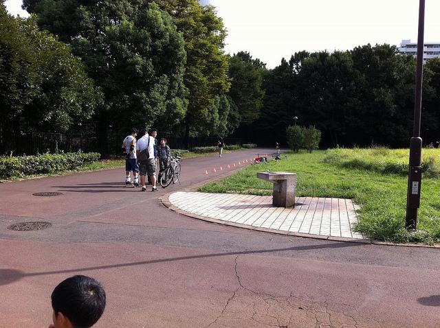 2010.09.26_光が丘