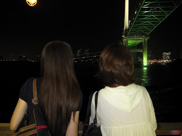 20100910_Tokyo_bay_cruise (2)