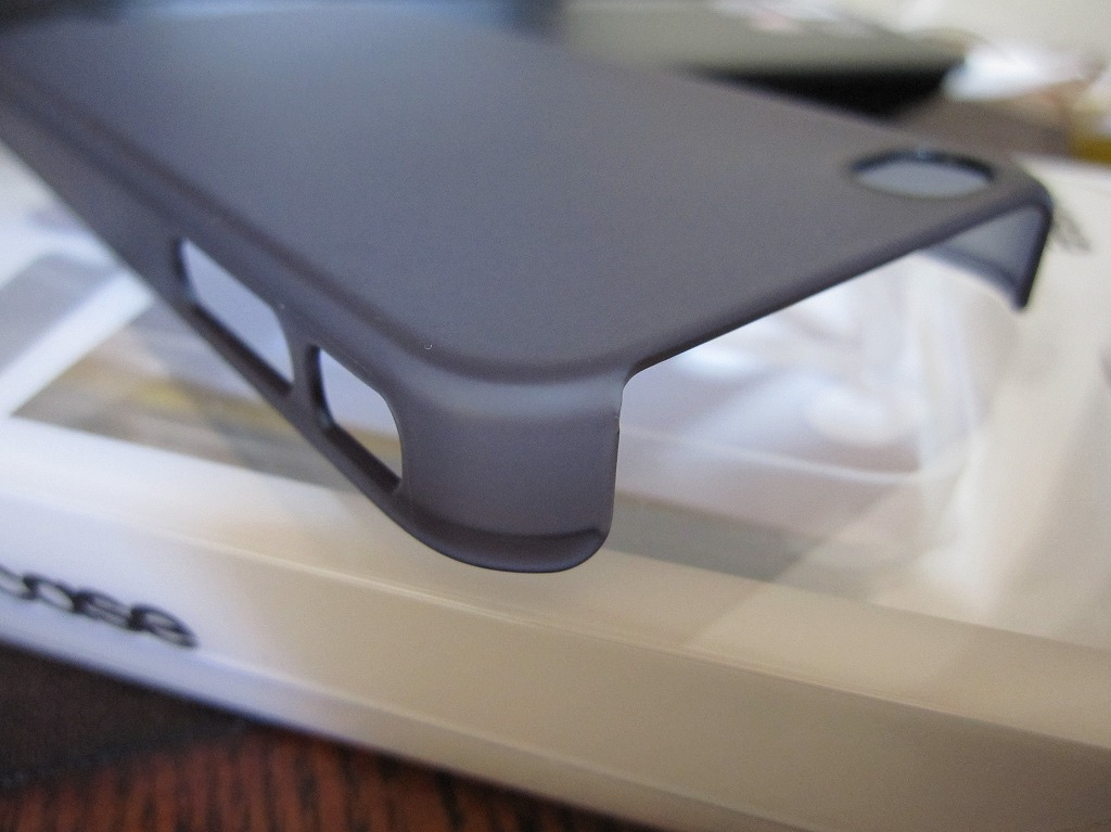 incase snap case (2)