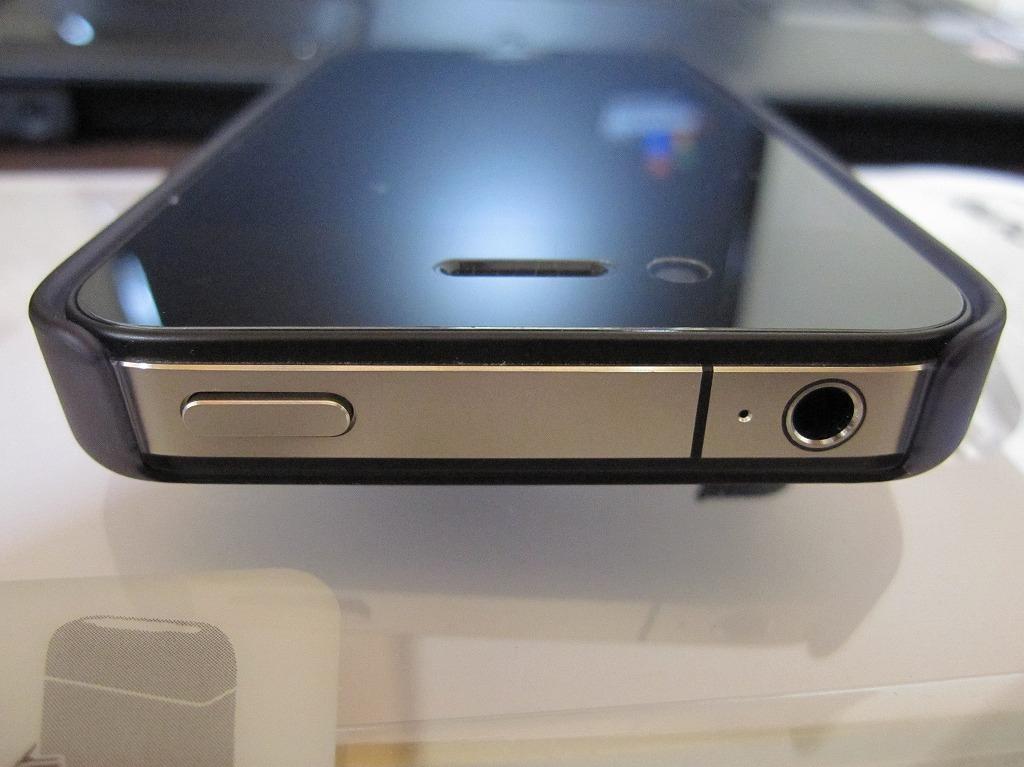 incase snap case (6)