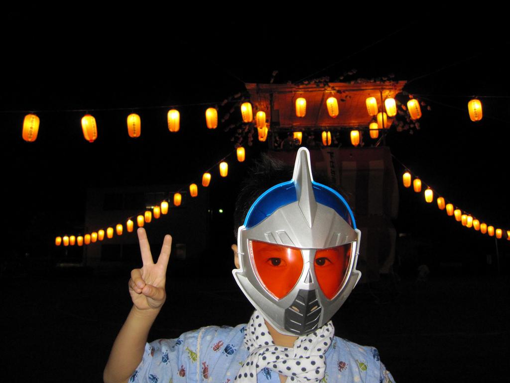 20100821_盆踊り(2)