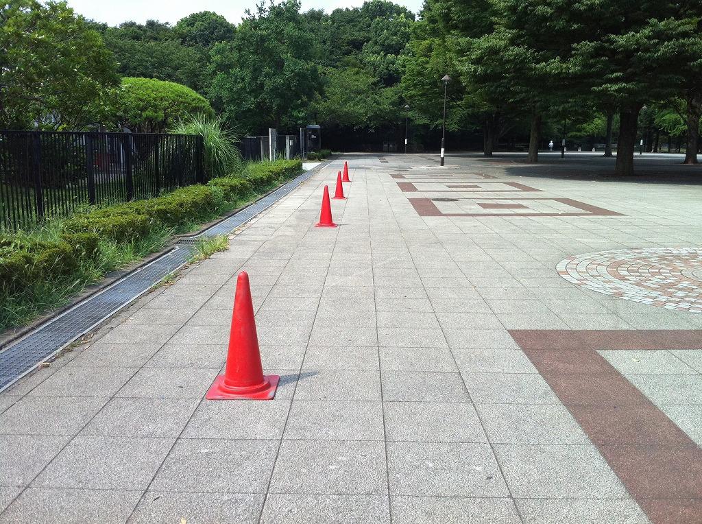 20100818_光が丘 (1)