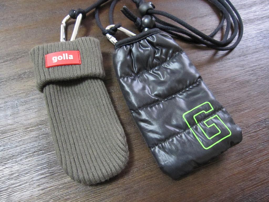 Golla mobile bag (1)