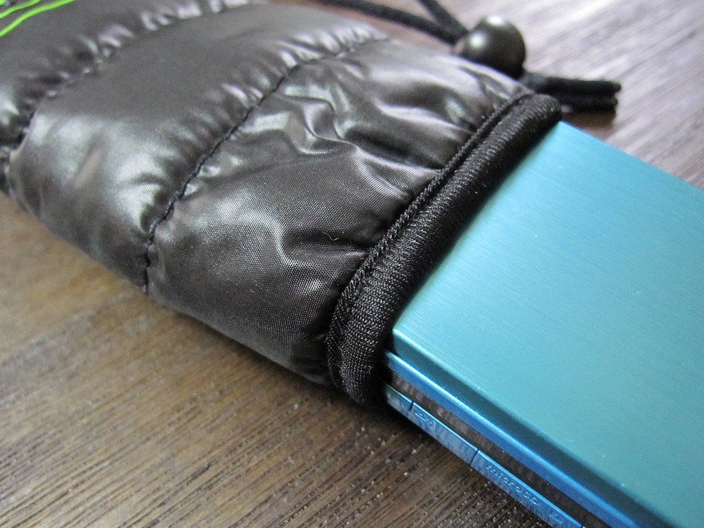 Golla mobile bag (2)