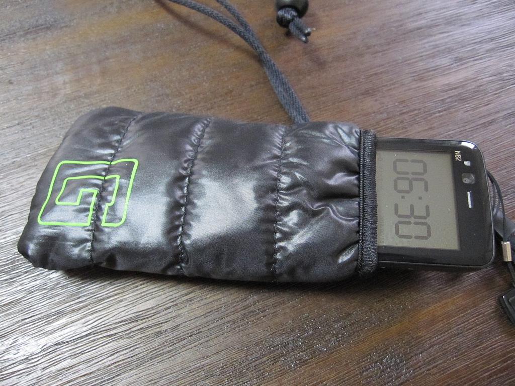 Golla mobile bag (3)