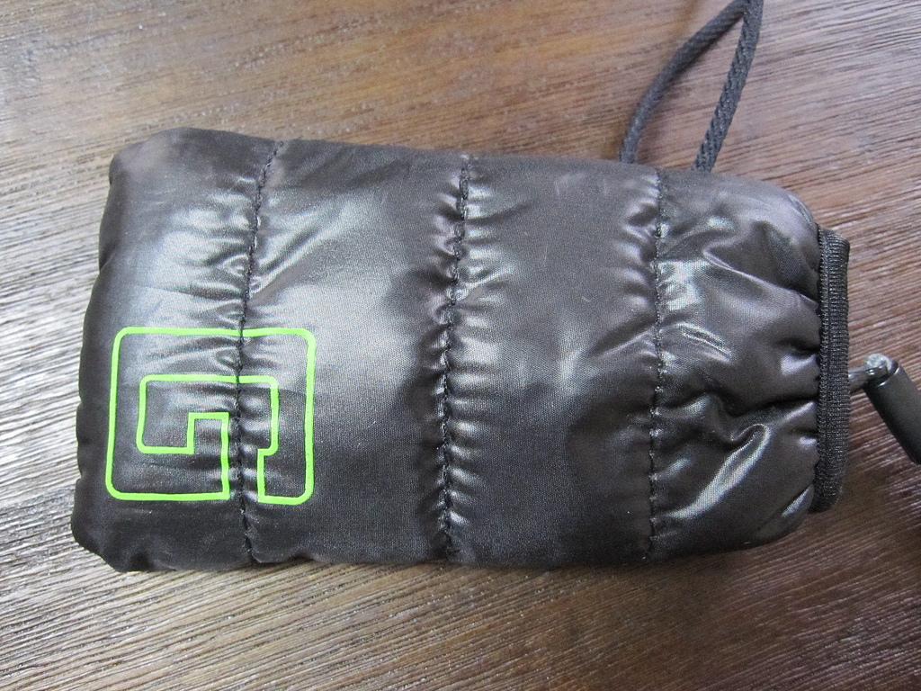Golla mobile bag (5)