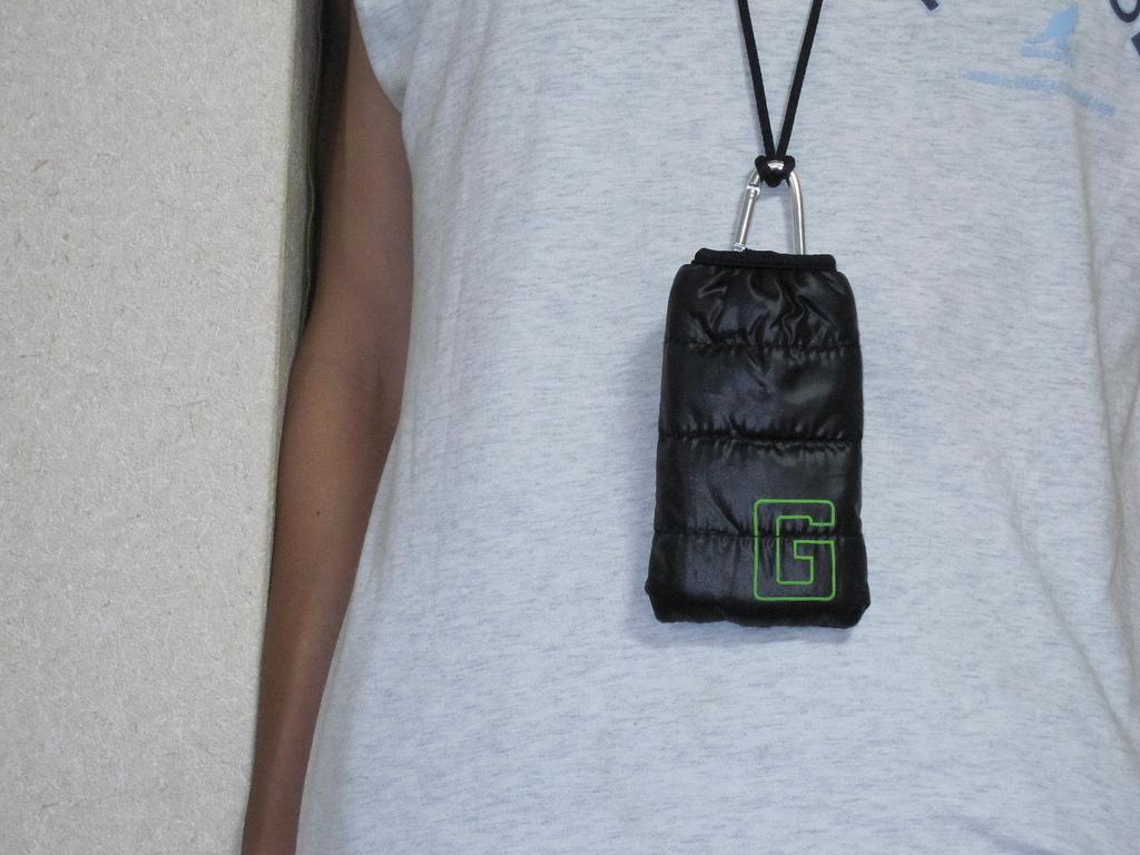 Golla mobile bag (11)