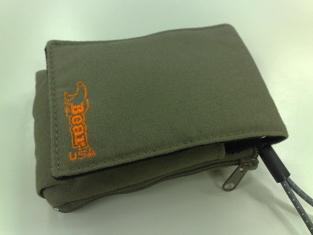 Bear USA mobile bag  (1)