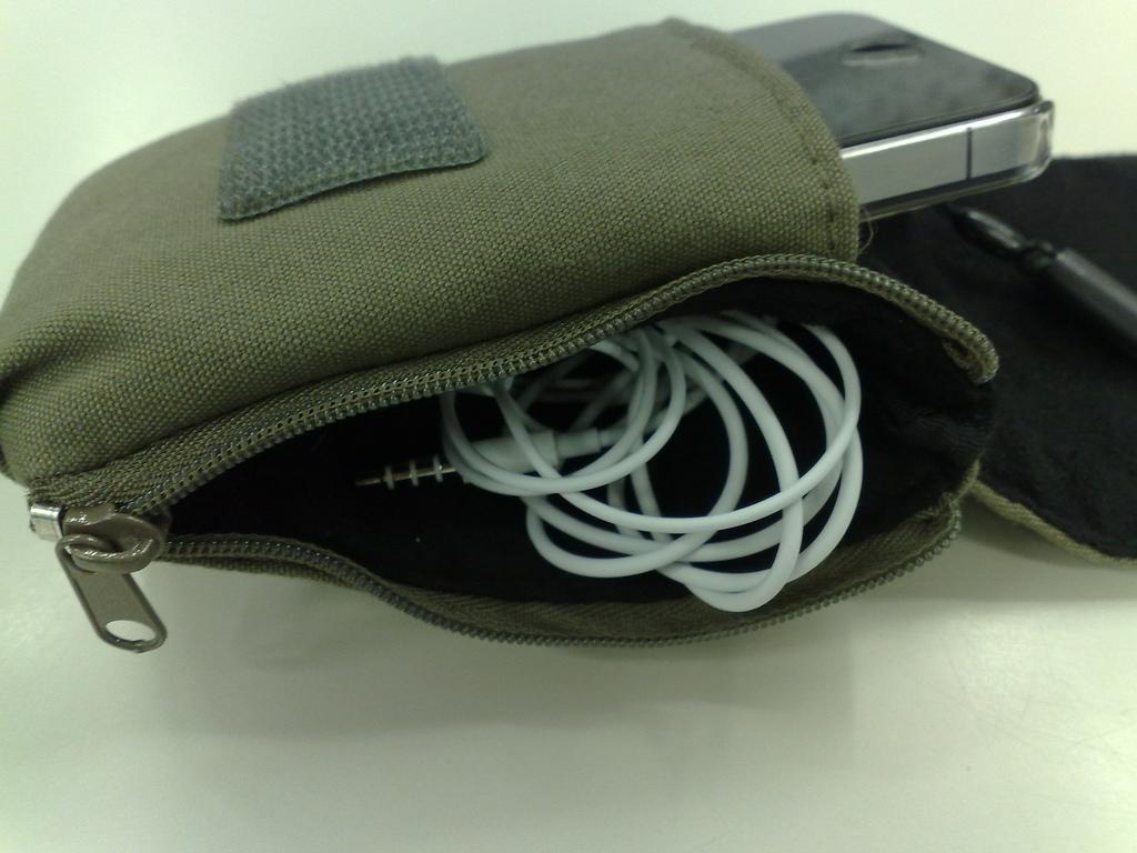 Bear USA mobile bag  (3)