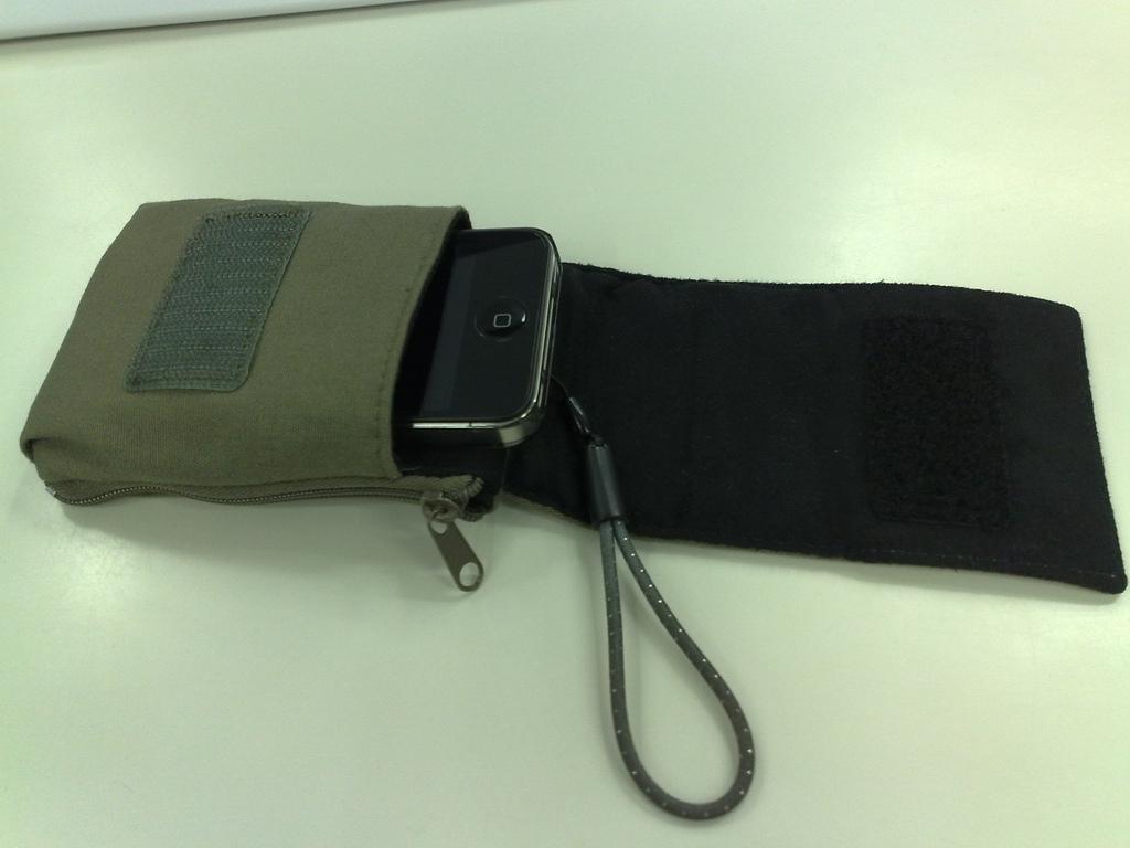 Bear USA mobile bag  (4)