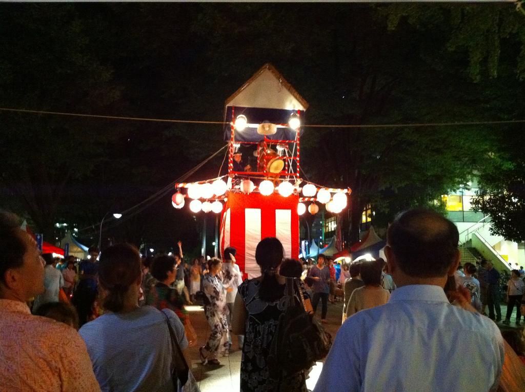 2010.08.07_光が丘フェス2010