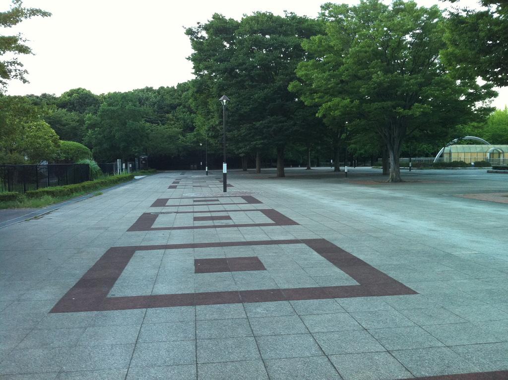 2010.08.06_光が丘(3)