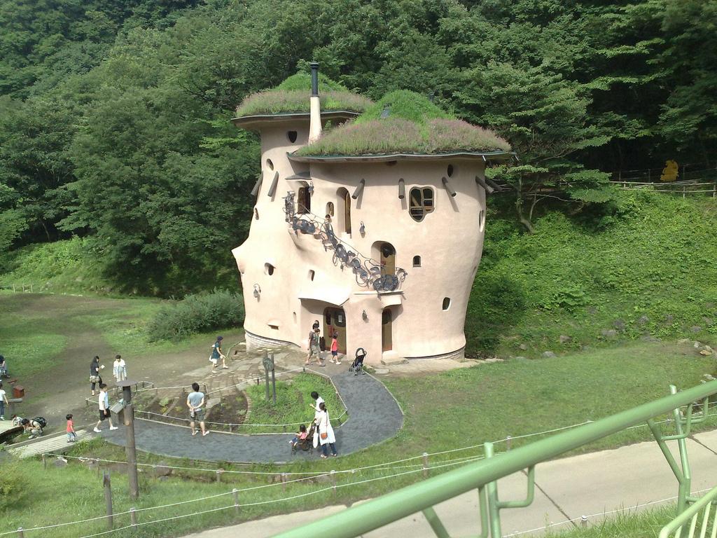 20100627_あけぼの子どもの森公園(1)
