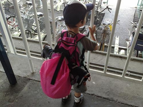 20100619_Leo@鶴ヶ島駅
