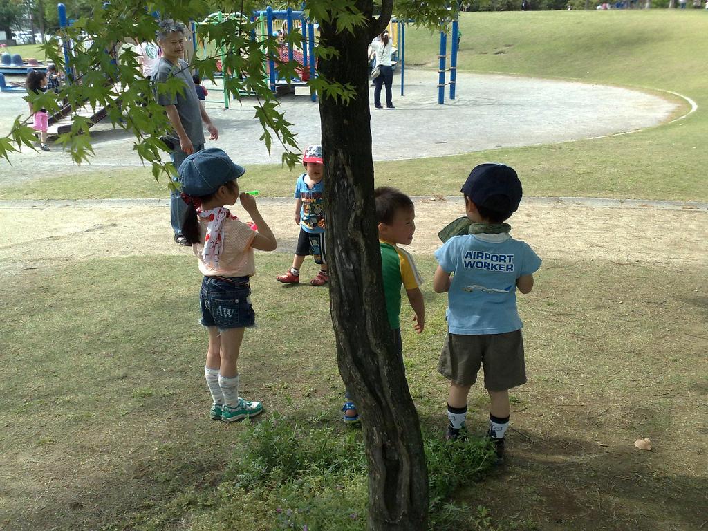 2010.5.4_川越運動公園(1)