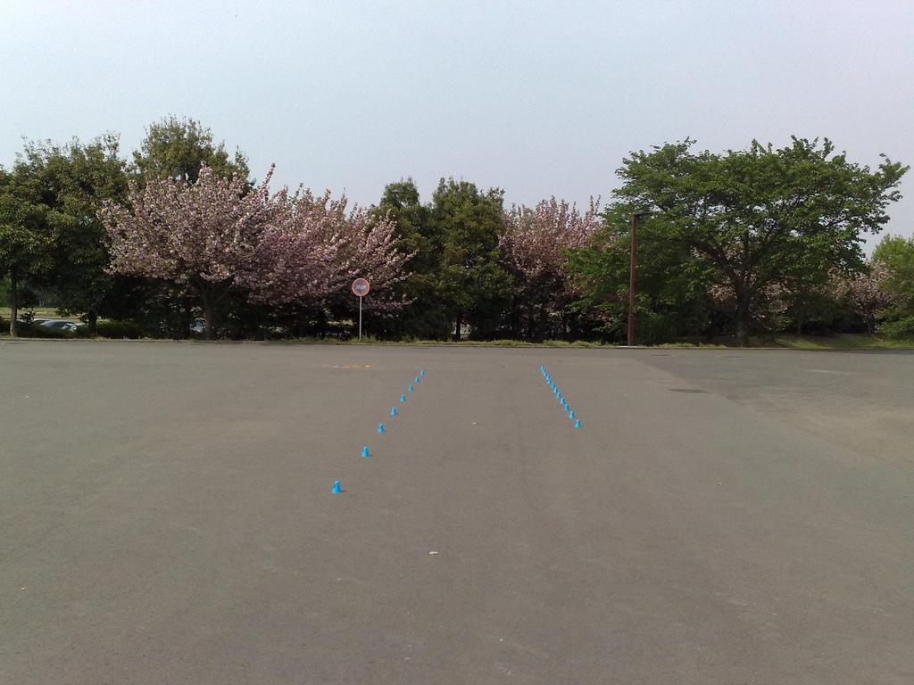 2010.5.4_川越運動公園(2)