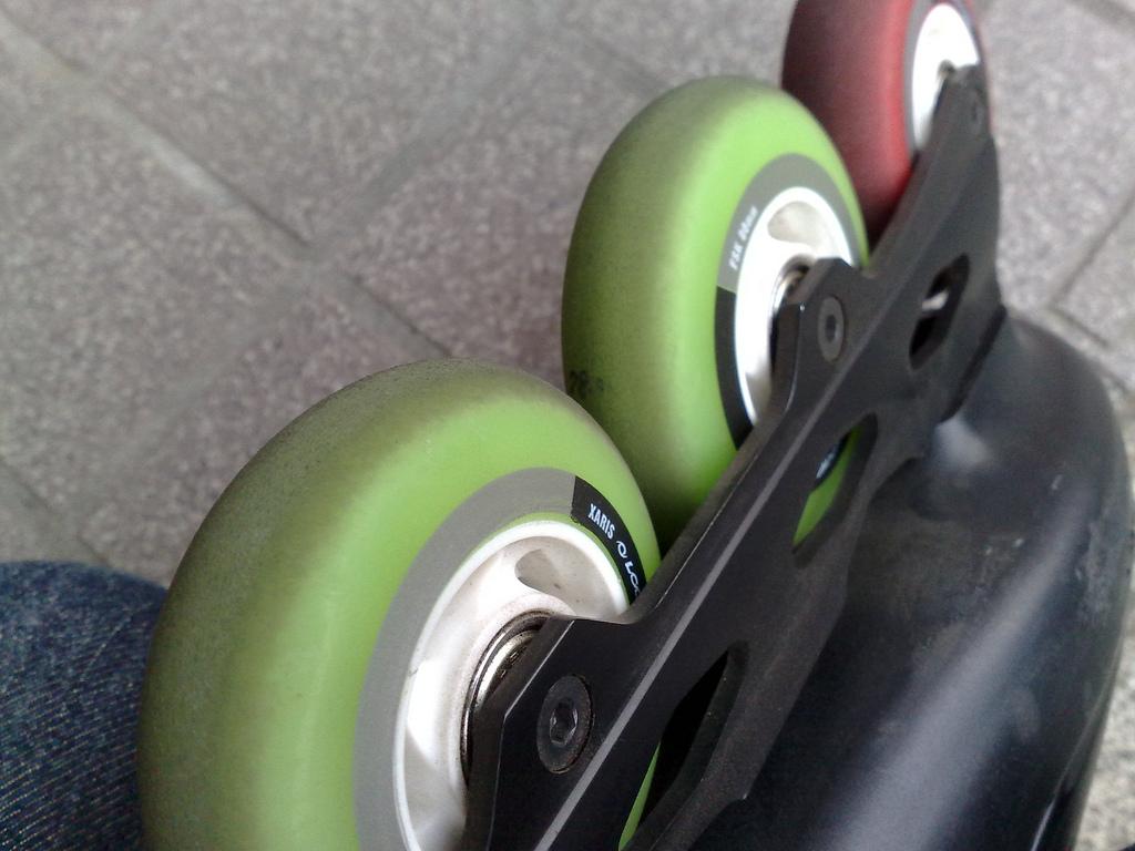2010.5.4_wheel