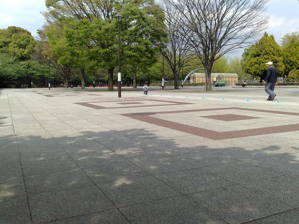 100430_光が丘(3)