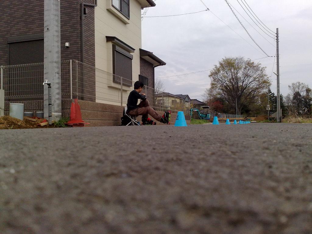 2010.4.11_朝練
