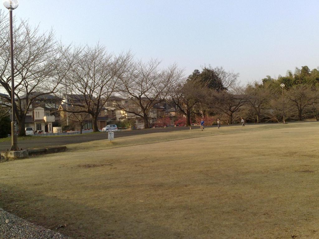 2010.3.20@日高(1)