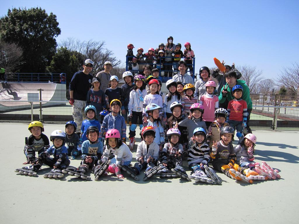 2010.3.14_西東京いこいの森公園