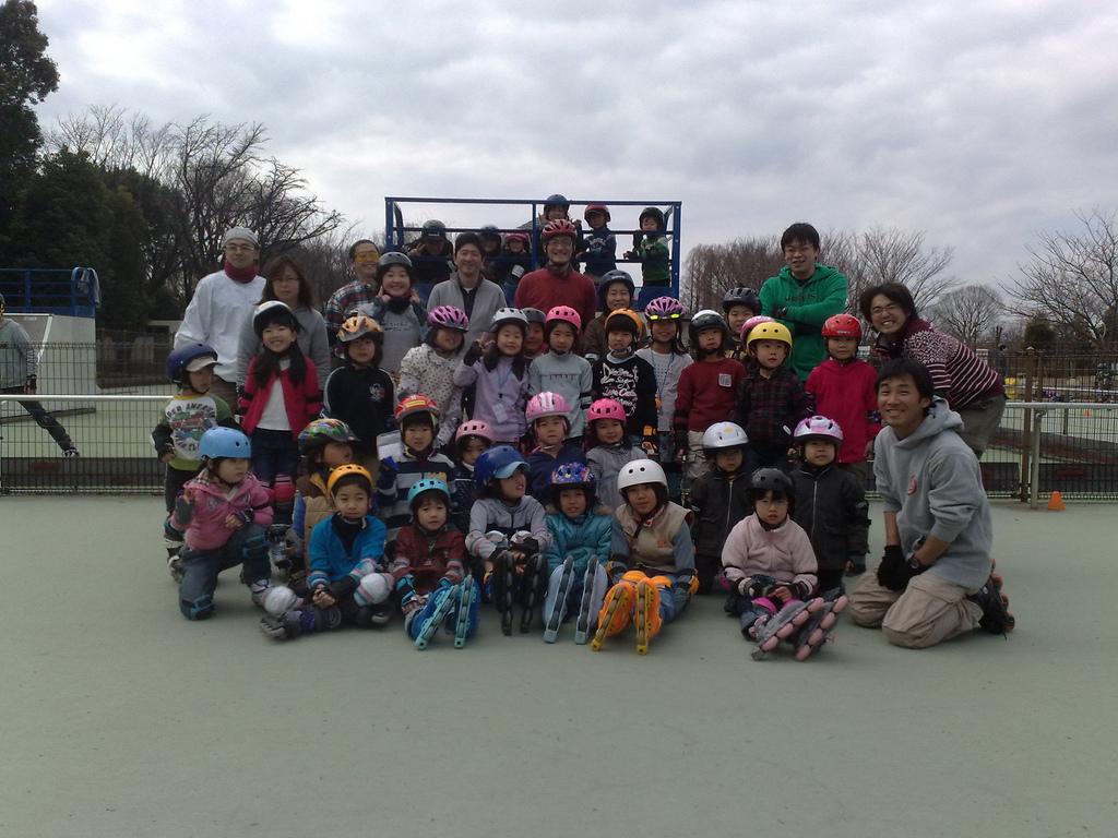 2010.2.21_いこいの森講習会