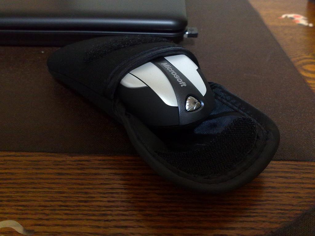 mouse_case