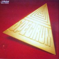 Spectrum_3