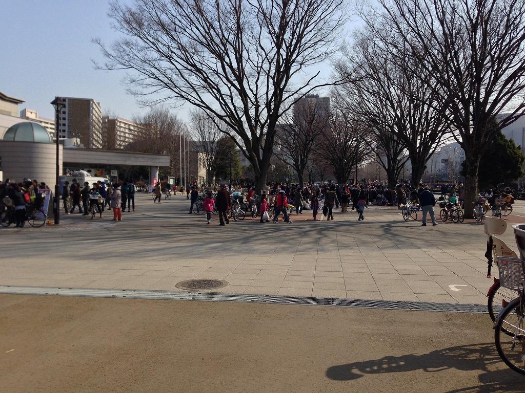 20140309_光が丘公園 (1)
