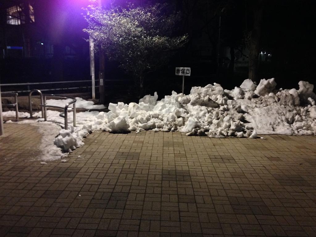 20140221_光が丘公園赤塚口