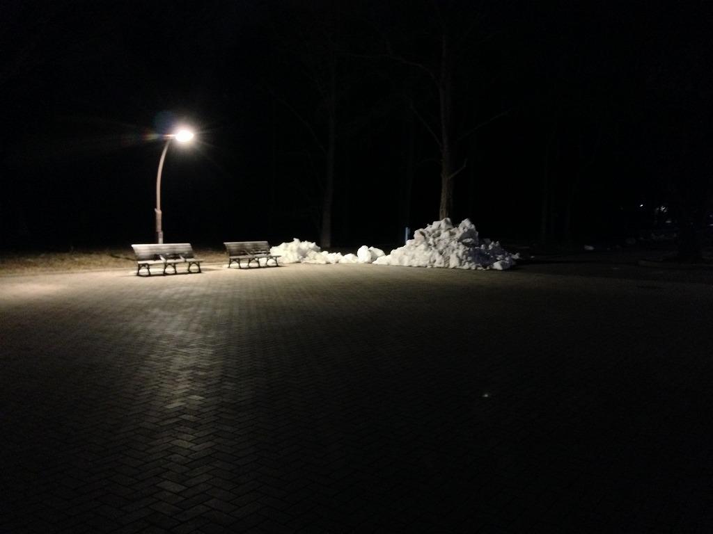 20140221_光が丘公園北口2