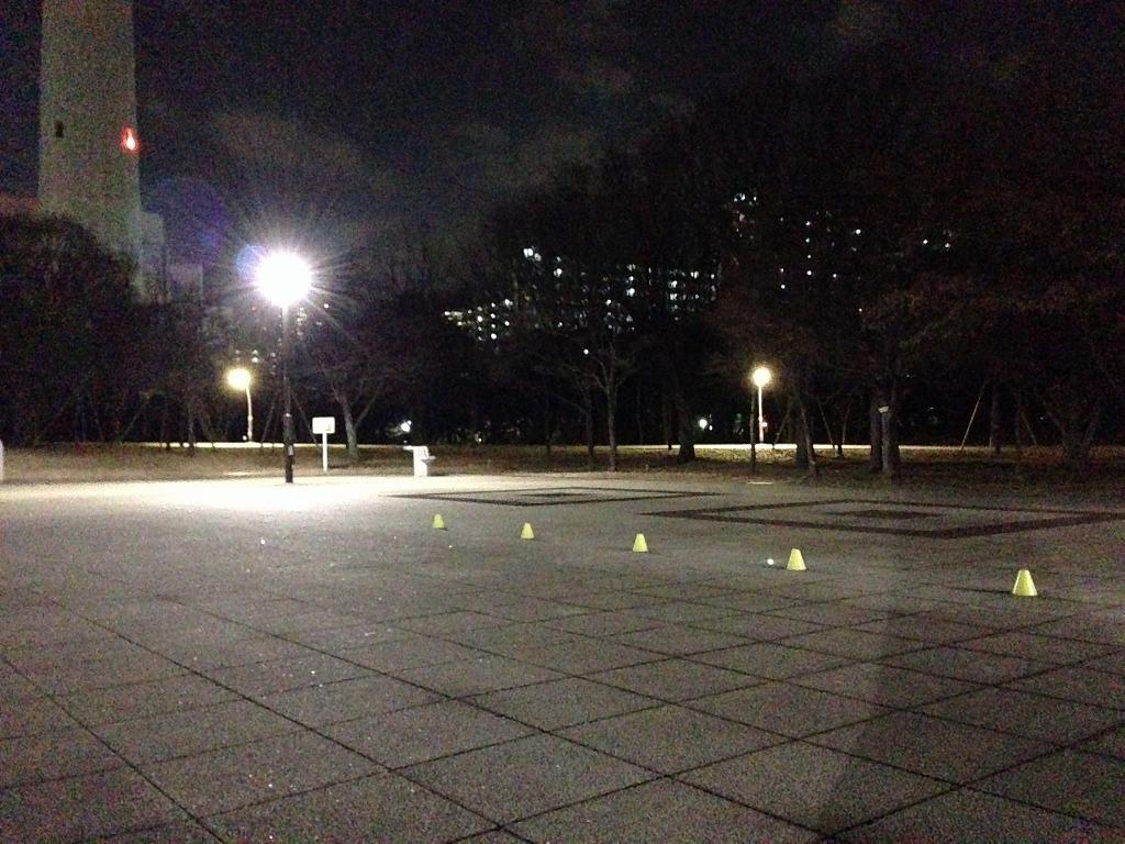 20140122_光が丘 (1)