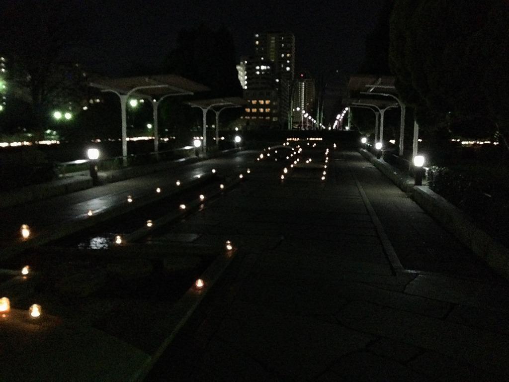 20131228_光が丘 (6)