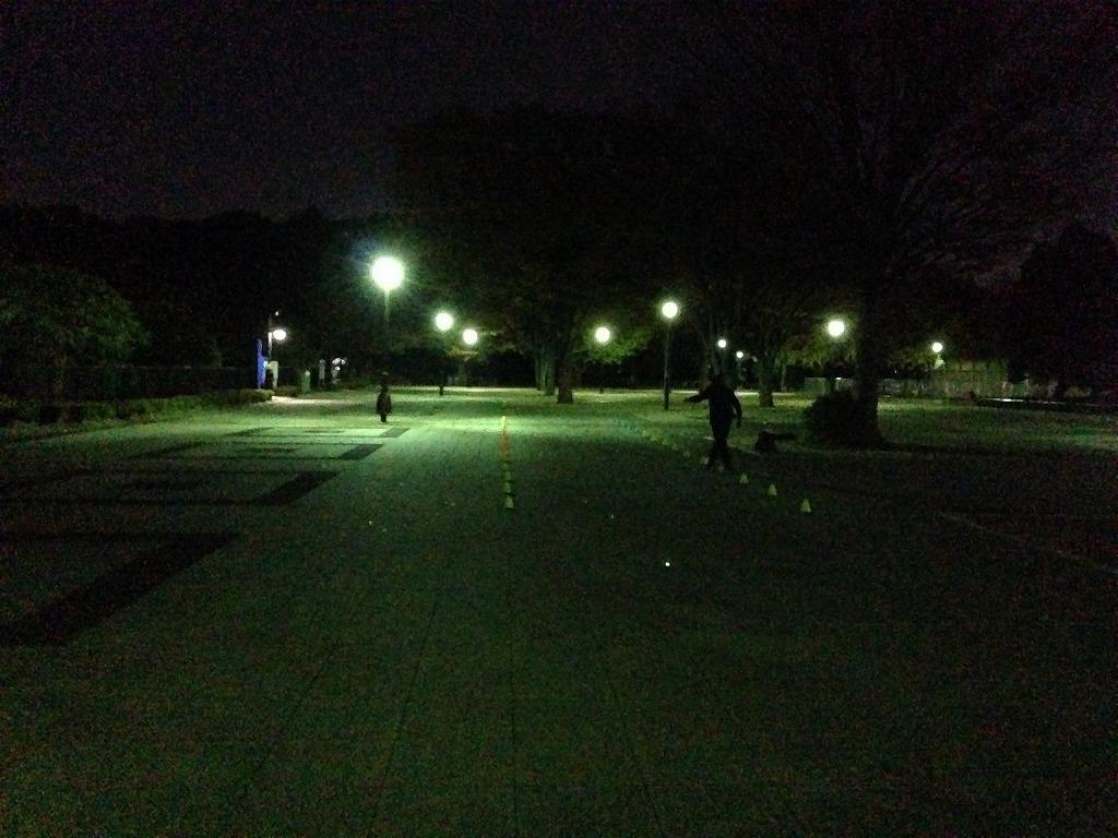 20131121_光が丘 (3)