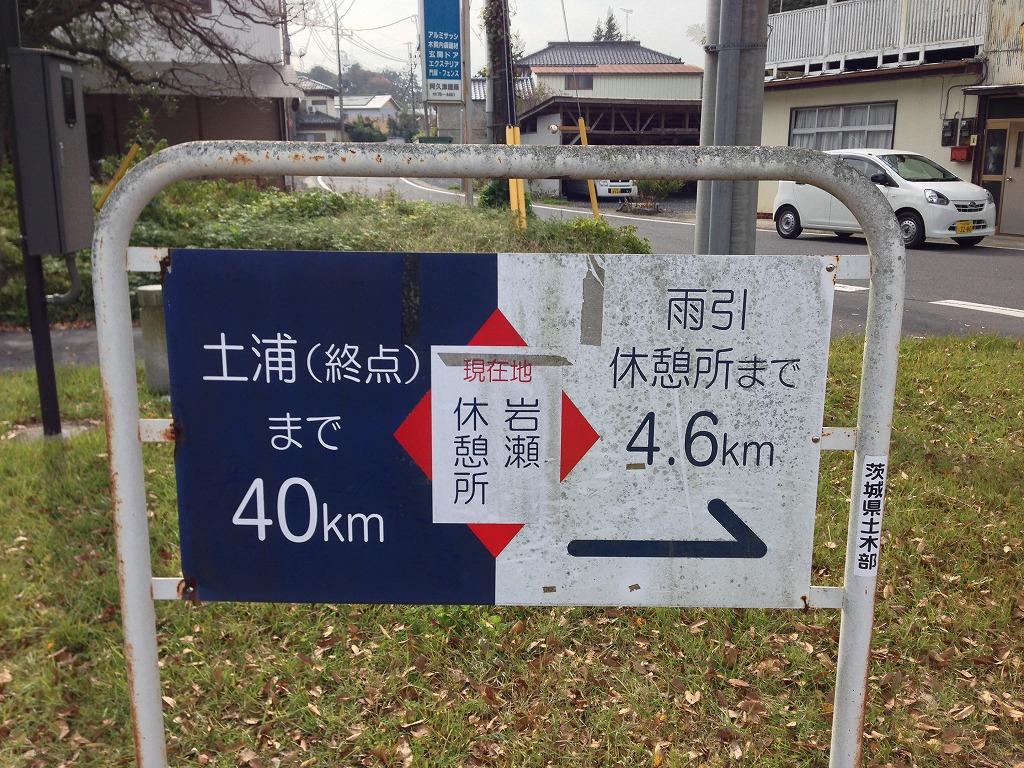 20131103_つくばりんりんLR (2)