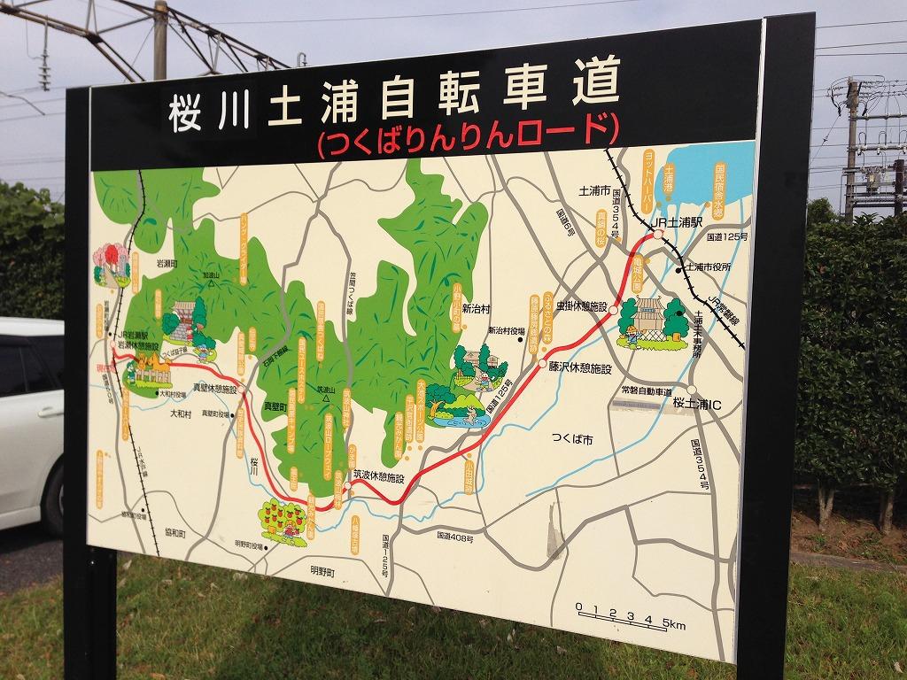 20131103_つくばりんりんLR (3)