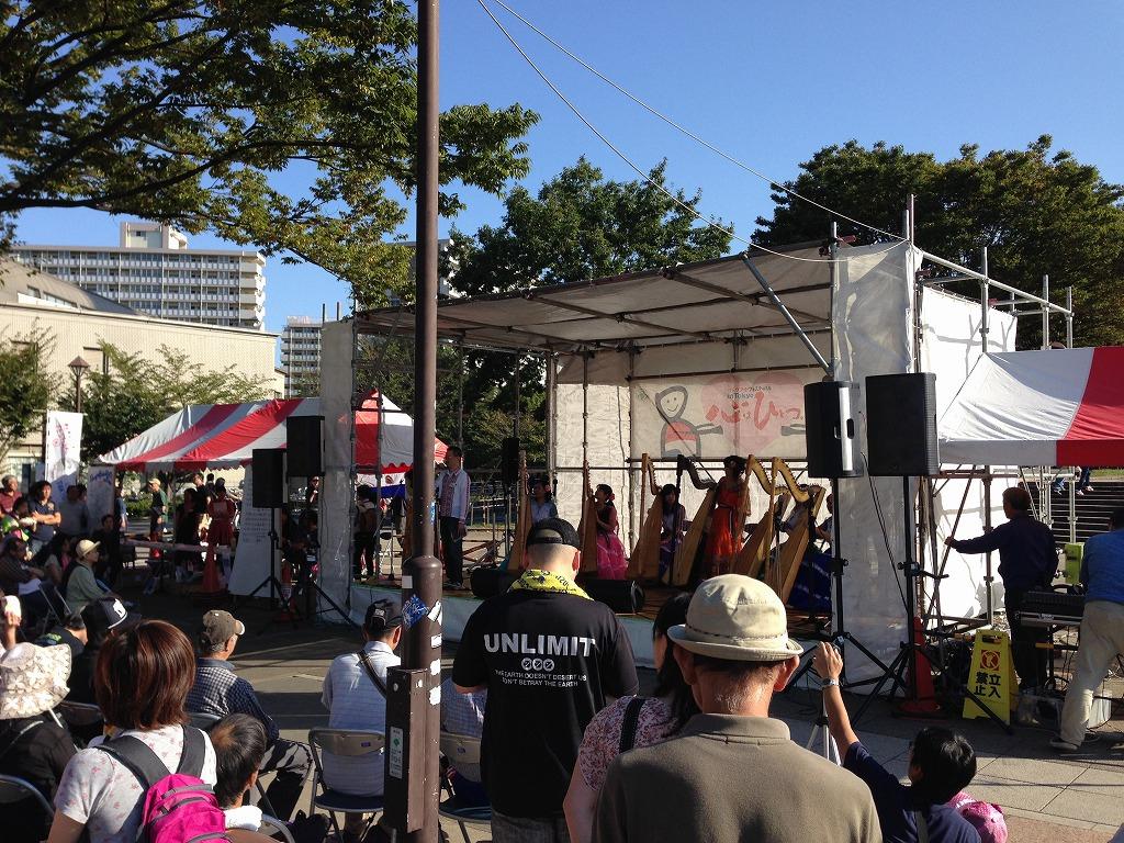 20131013_光が丘 (1)