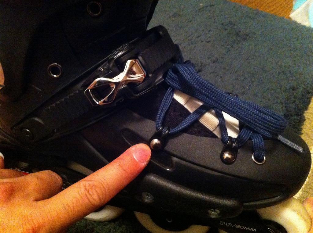 SEBA FR DX _shoelace (1)