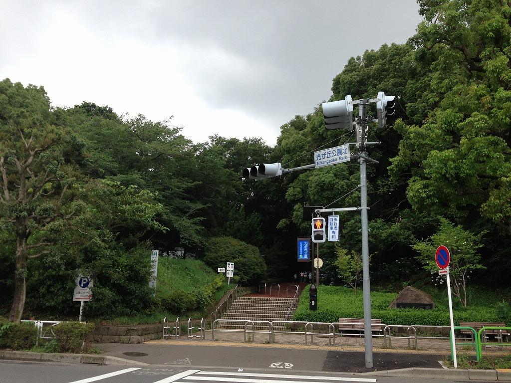 20130616_光が丘 (1)