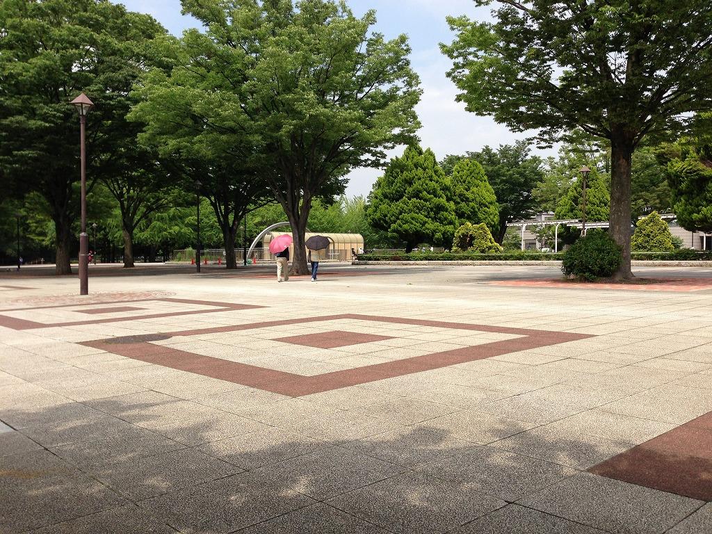 20130615_光が丘 (2)
