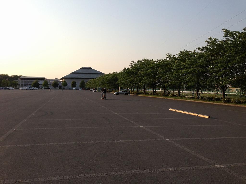 20130505_さいたま水上公園 (2)