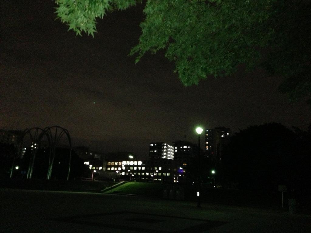 20130502_光が丘 (1)