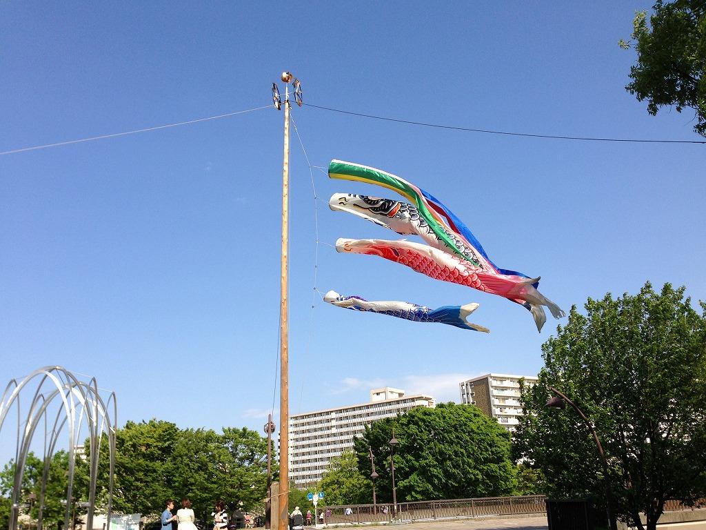 20130427_光が丘 (1)