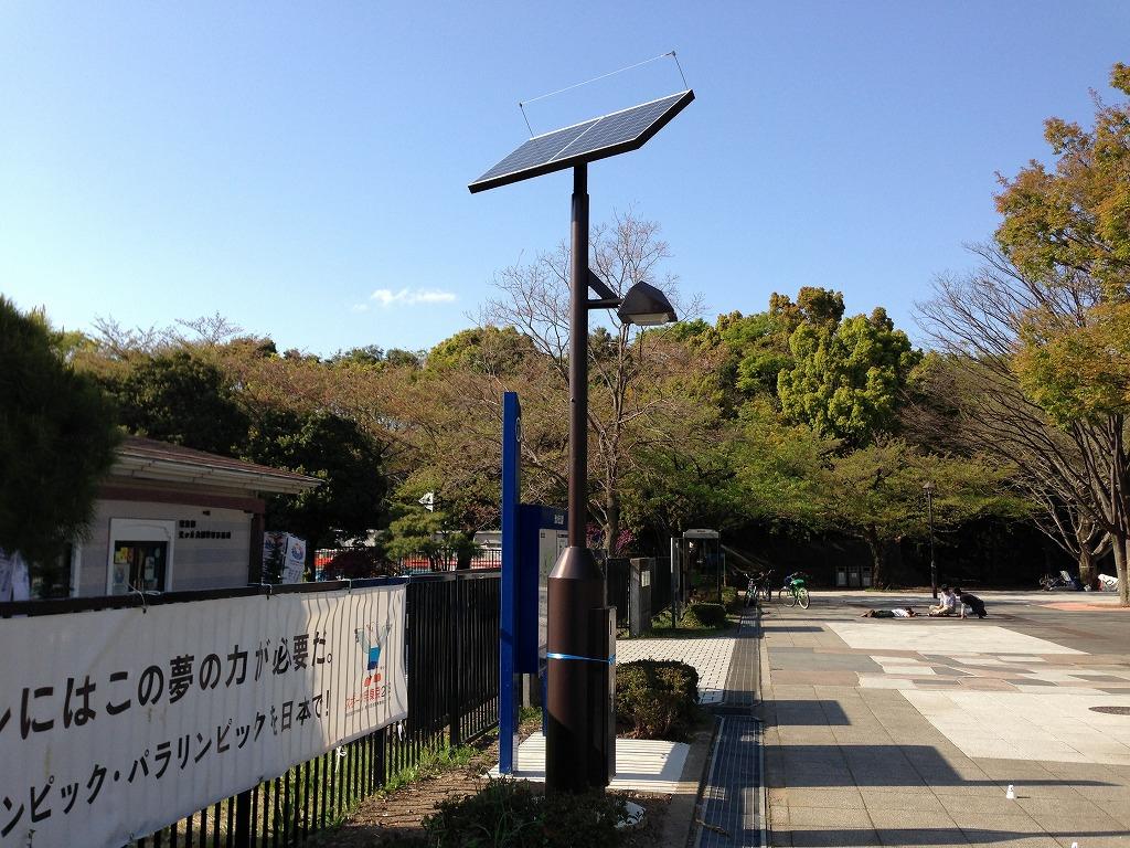 20130413_光が丘 (1)