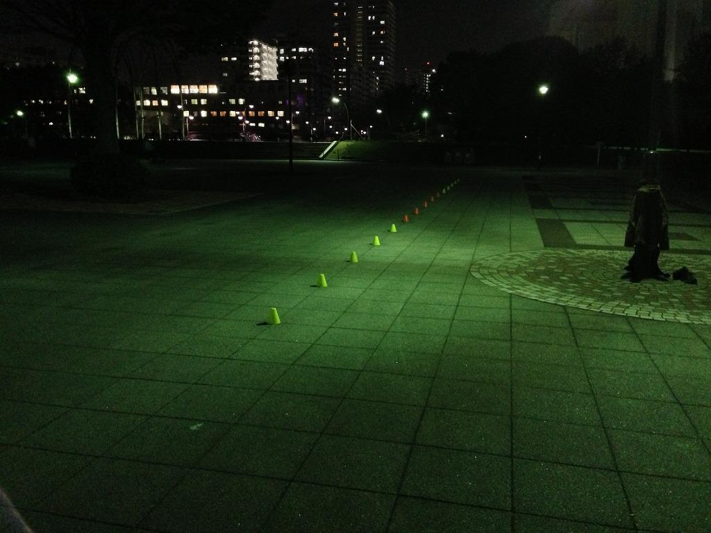 20130409_光が丘闇練